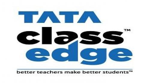 Smart Classes