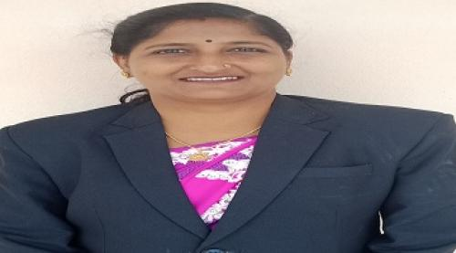 Ms. Puja Mehta
