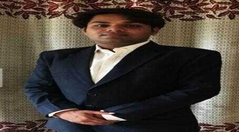 Mr. Sumit Jain