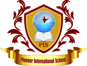 Pioneer International School